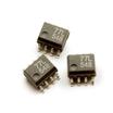 高速 CMOS フォトカプラ『ACPL-077L』 製品画像