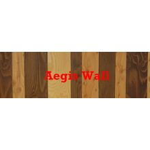 【新商品】Aegis Wall アイギスウォール 製品画像