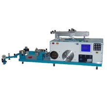 マグネットワイヤ用測定器専門メーカー 製品画像