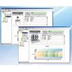 アプリケーション『i-STATION LINK2』 製品画像