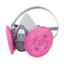 3M 防塵マスク6500QL/2091-RL3 製品画像
