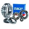 SKFベアリング製品 製品画像