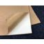 クッション性、粘着力、保持力に優れた両面テープ テサ54952他 製品画像