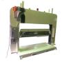 ノコギリ式原反切断装置『プリオンカッター』 製品画像