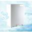 イオンクラスター除菌脱臭装置『h-ioncluster』 製品画像