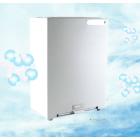 イオンクラスター除菌脱臭装置『H-ion cluster』 製品画像