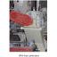 自動潤滑装置/MEMOLUB(R)【ごみ焼却施設の導入事例3】 製品画像