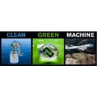 <Inland社製>人と環境に優しい洗浄剤 製品画像
