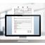 電紙決裁ソリューション『Create!Webフロー』 製品画像