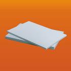 ファイバーマックス ボード/Pボードシリーズ 製品画像