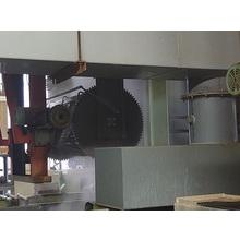 【無電解ニッケルめっき】特許取得の回転治具で長尺・大物もOK! 製品画像