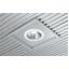 金属建材『ダウンライトパネル』 製品画像