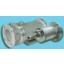耐熱監視カメラ『HRS-400FS』 製品画像