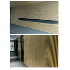 壁材『リブボード(3Dタイプ/2Dタイプ)』 製品画像