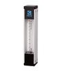 高精度流量計 MODEL RK1450 製品画像
