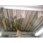 【工場や倉庫の結露・断熱対策】屋根の断熱材改修工事 製品画像