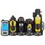 ガス検知器自動点検・校正機器『AutoRAE2』 製品画像