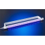 LED除菌乾燥照明機器『ホセトール』【99.9%の除菌効果!】 製品画像