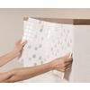 切断・張り付けが容易で目地詰めも不要。「スマートモザイクシート」 製品画像