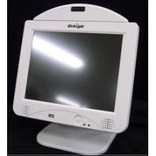 WebLight ソリューション例【事例】 製品画像