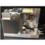 小型刃具用接触式工具長測定システム『HAGOROMO-nano』 製品画像