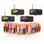 産業IoTソリューション CONPROSYS(R)シリーズ 製品画像