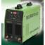 直流アーク溶接機『ライトアーク ISK-LS403S』 製品画像