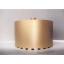 湿式ダイヤモンドビット『ヒューム管用Aロット薄肉1本物』 製品画像