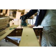 木材全般の加工を請け負います! 製品画像