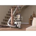 いす型階段昇降機『ステアリフト』  製品画像