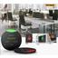 【Qbic社Deskbooking】フリーアドレス席管理システム 製品画像