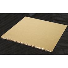 厚紙エコボード 製品画像