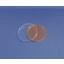 <食品メーカー品質管理の方必見>サルモネラ菌の検査フロー資料進呈 製品画像