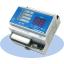 絶縁抵抗監視装置 IRS-500/IRS-250 【予防保全】 製品画像