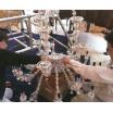 株式会社EL JEWEL メンテナンスサービスのご案内 製品画像