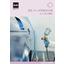 塗装・めっき関連測定器および周辺機器 総合カタログ 製品画像