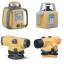 株式会社なをまる 測量機器レンタルサービスのご案内 製品画像