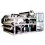 IK汚泥脱水機(LD型) 製品画像