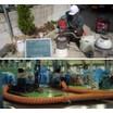 【土壌汚染調査 】※安心して相談できる指定調査機関です。 製品画像