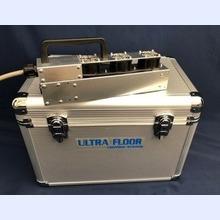 UV照射器『ハンディーUVコーティングライト』 製品画像