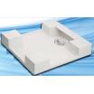 洗濯機防水パン『ベストレイシリーズ 64マルチタイプ』 製品画像