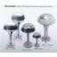 極性反転型避雷針 PDCE 製品画像