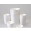 ヨーグルトなどの容器に使われる「耐酸コップ原紙」 製品画像