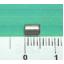 金属埋め込み型 超小型ICタグ『R200-AP3DM5A』 製品画像
