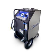 ドライアイスブラスト洗浄装置『SDI Select 60』 製品画像