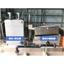 油分含有排水処理向け|油分除去・固液分離装置『YBプロセス』 製品画像