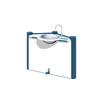 【公園での手洗いに!】フットバルブ式手洗い器『PLAVO』 製品画像