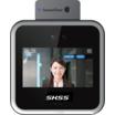 顔認証入退館システム『SecureFace』 製品画像