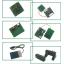 13.56MHzRFタグ用「リードライトモジュール・他」 製品画像