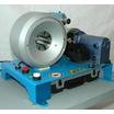 油圧ホース加締機【油圧ホースが壊れても、10分で直せる!】 製品画像